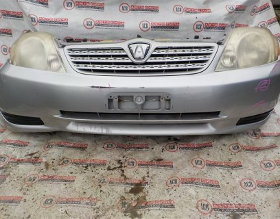 Nose cut Toyota Allex NZE124 1NZ-FE